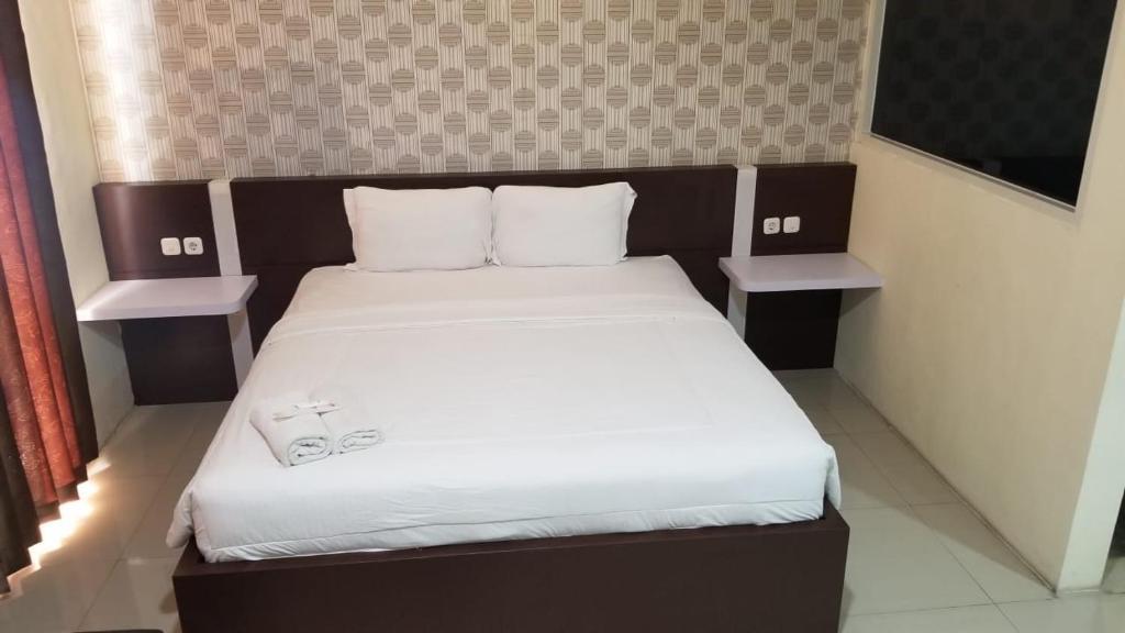 Jember City Hotel Jember Harga Terbaru 2020