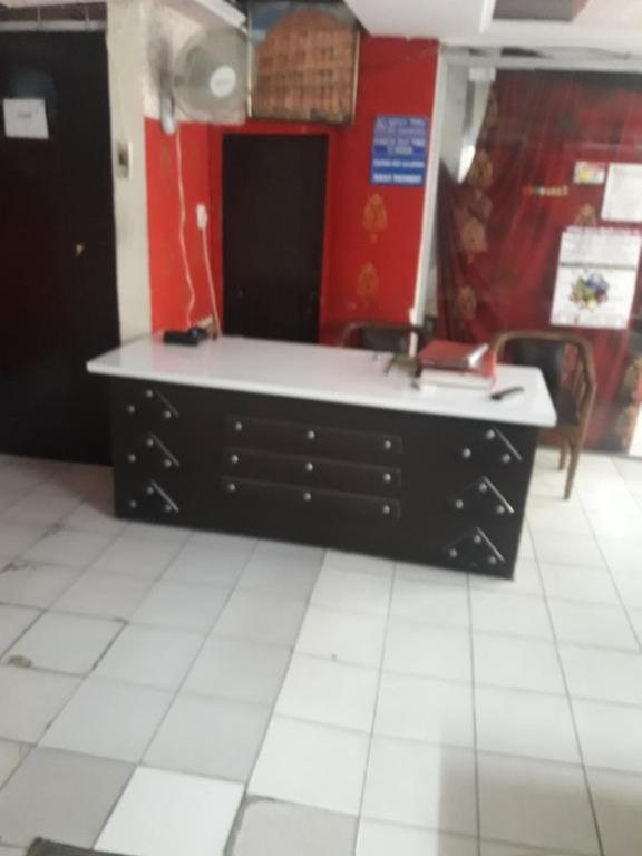 Hotel SP