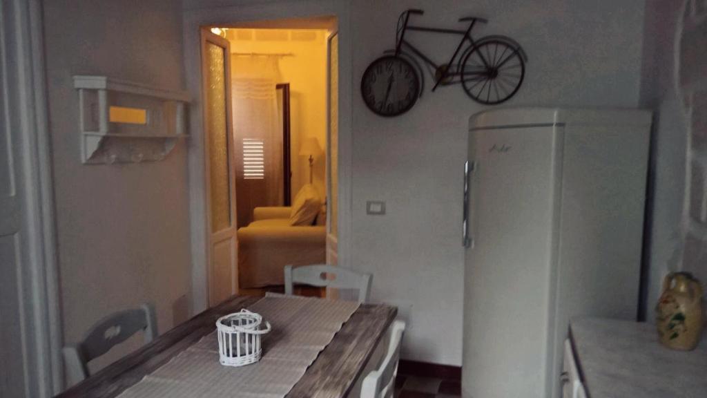 Appartamento  Residenza Le Volte 2