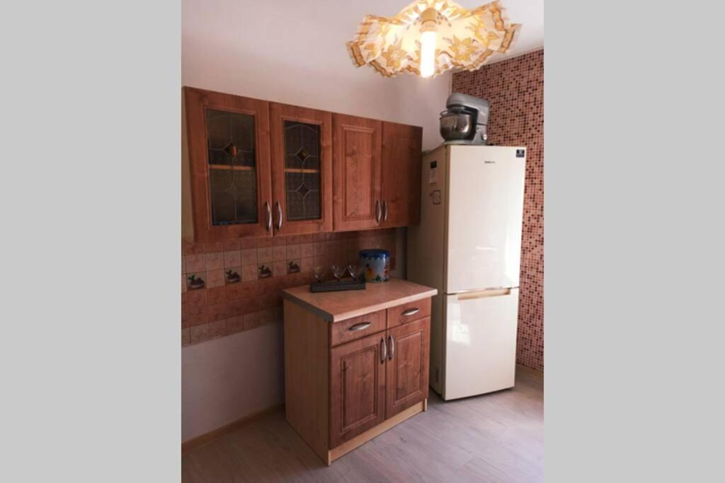 Apartman Come to vilnius appartments (Litvánia Vilnius) - rohamjelvenyek.hu