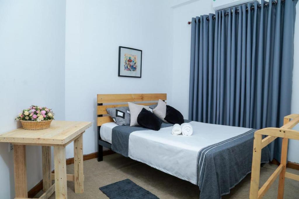 HOTEL S.N EURO STAR
