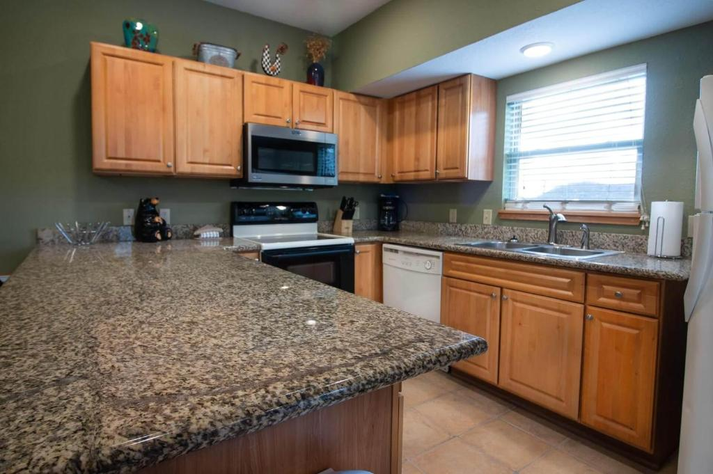 Vacation Home 3209 Golf View Hillcrest Journey S End Pigeon Forge Tn Booking Com