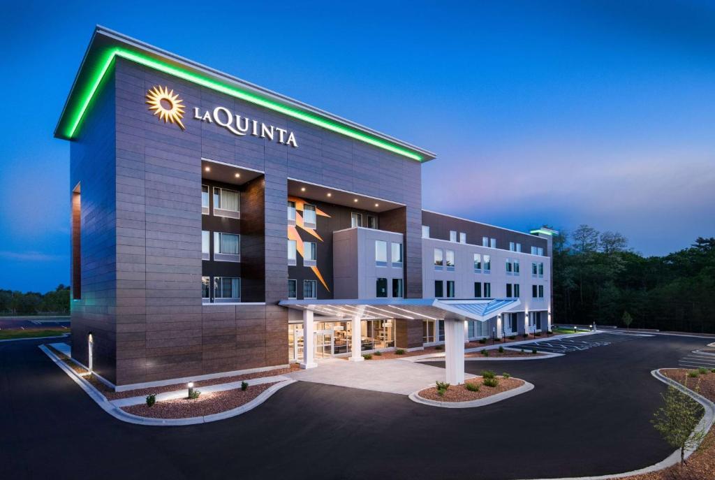 La Quinta Inn & Suites by Wyndham Wisconsin Dells