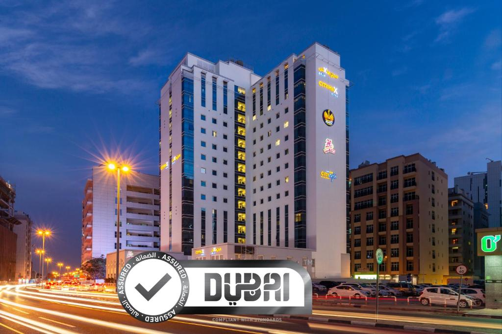 Отель аль барша дубай новостройки в испании от застройщика