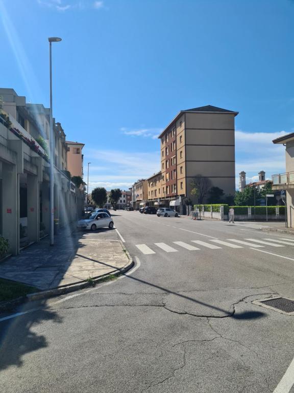 Huisje in italie