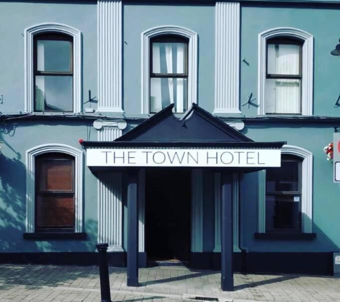 dating sites city Portlaoise Ireland