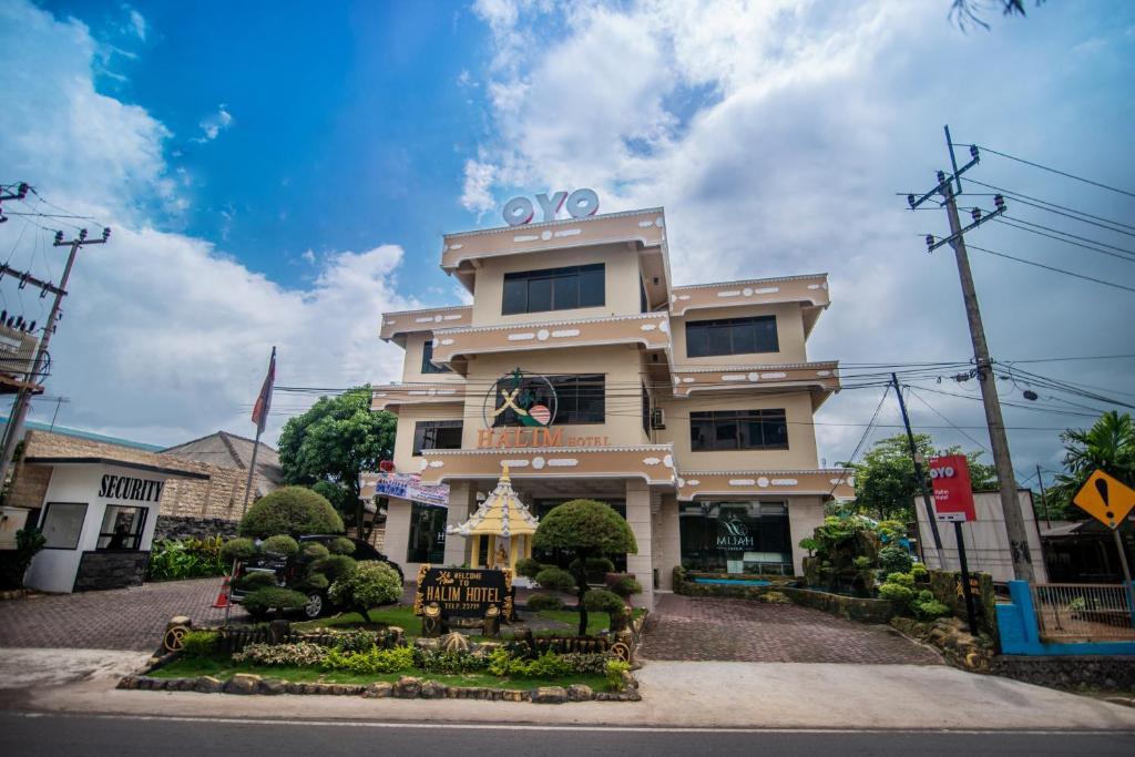 Halim Hotel Tanjung Pinang Updated 2020 Prices