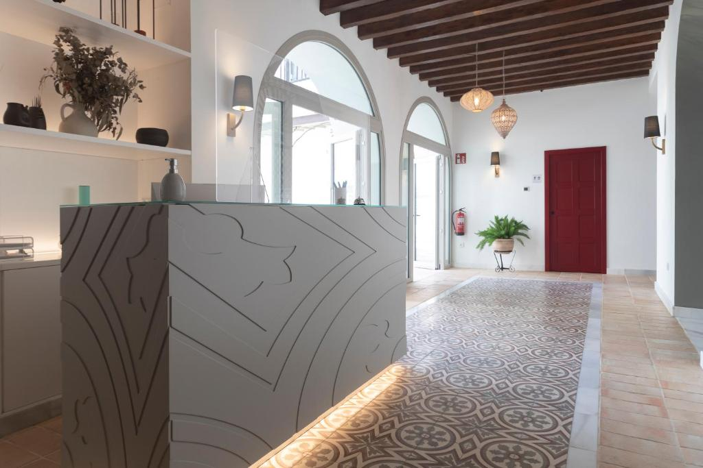 boutique hotels in cádiz  153