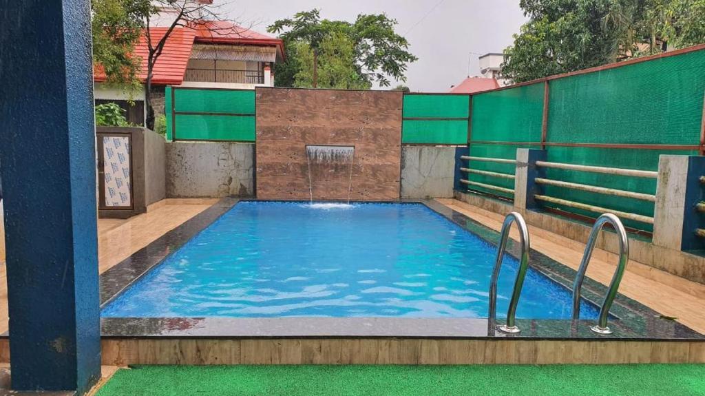 Ashiyana villa 3 BHK