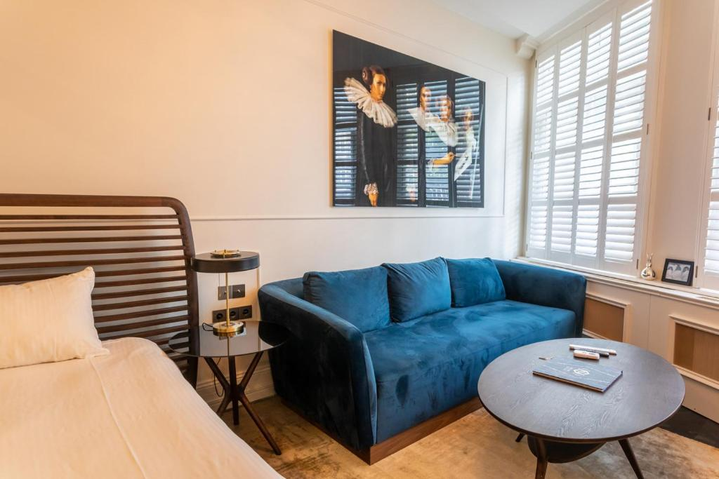 Luxury City Center Stay Amsterdam Updated 2020 Prices