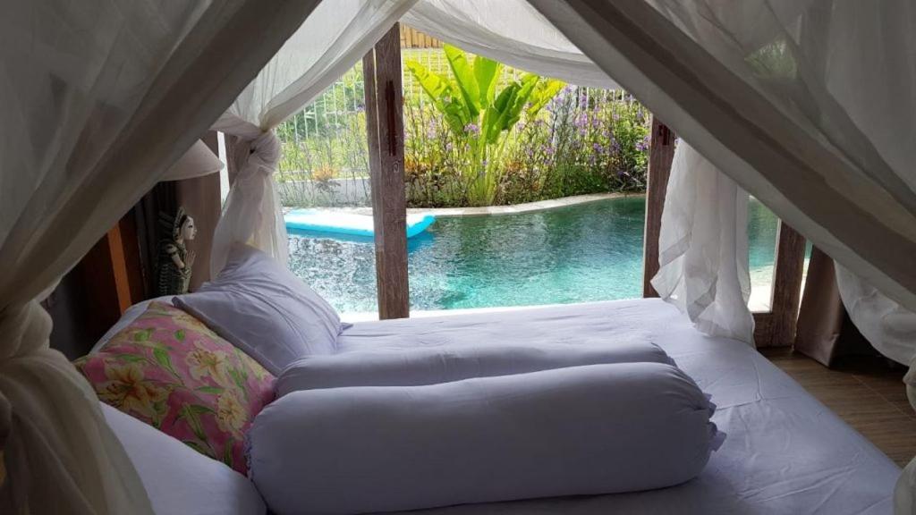 Bali Best View Villa 1 Kerobokan Updated 2021 Prices