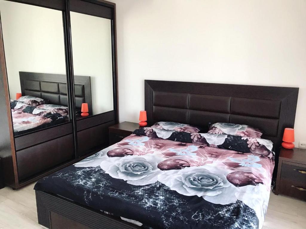Квартиры в румынии цены покупка недвижимости за рубежом в кредит