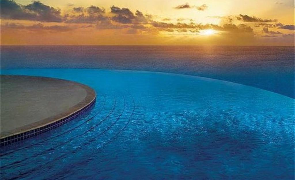 East Island Resorts