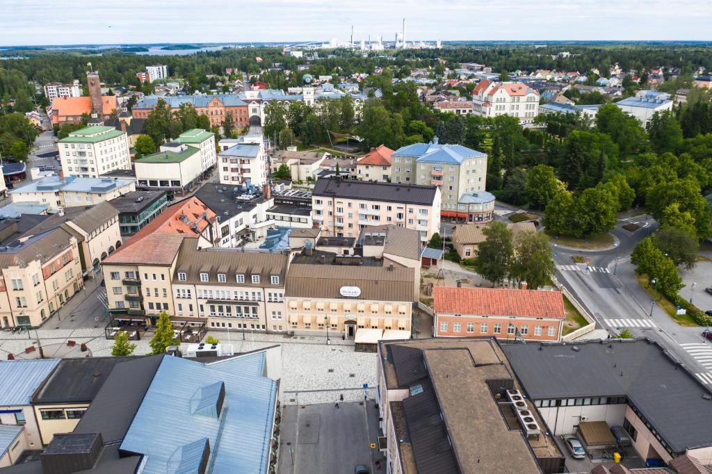 Vanhempi Dating Pyhäjärvi - Suomi Treffit Vitun Pietarsaari