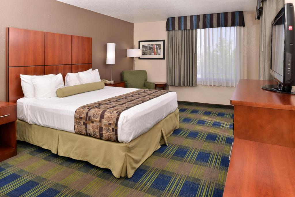 Hotels In Devore