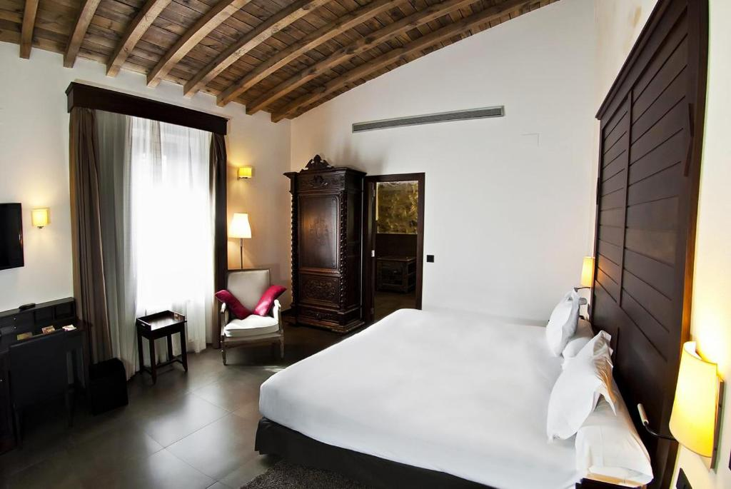 boutique hotels in andalucía  121