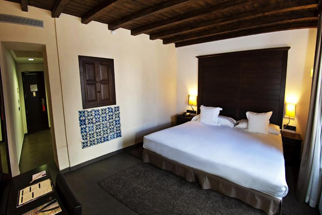 boutique hotels in andalucía  123