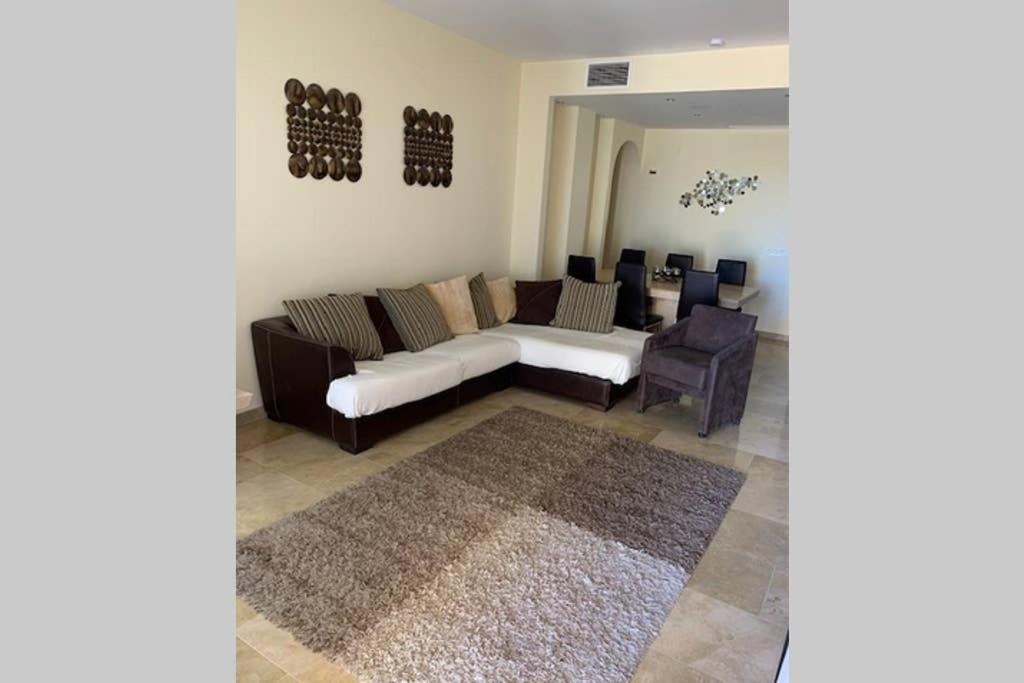 Khios 401 Coto Real, La Duquesa, Manilva