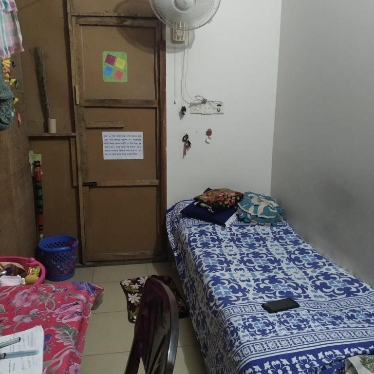 Neer Female Hostel