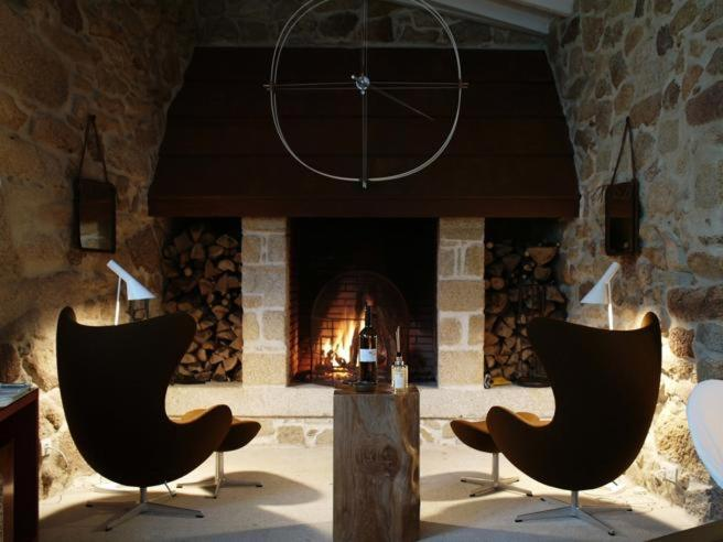 boutique hotels in meis  6