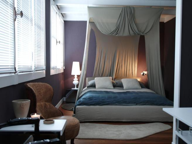 boutique hotels in meis  10