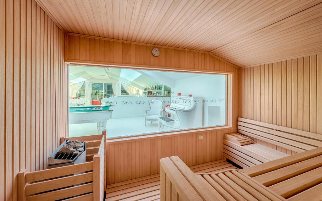Alva Donna Exclusive Hotel Spa Belek Updated 2020 Prices
