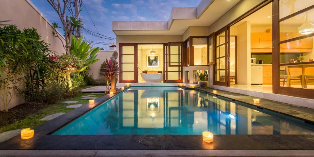 Beautiful Bali Villas Legian 8 5 10 Updated 2021 Prices