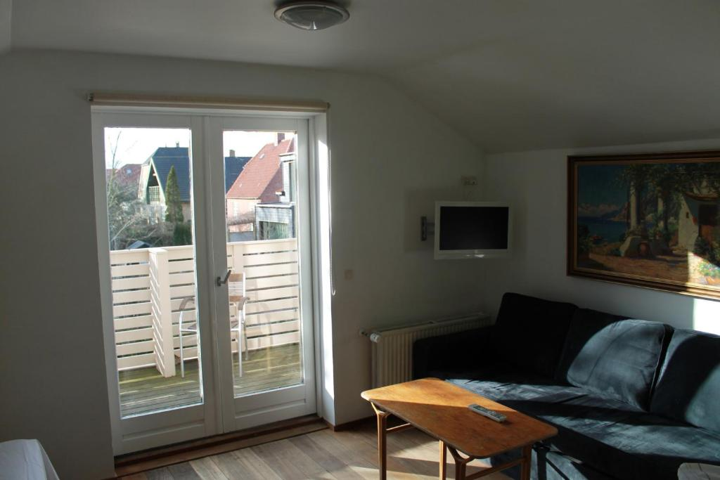 Дом копенгаген цена купить апартаменты на крите