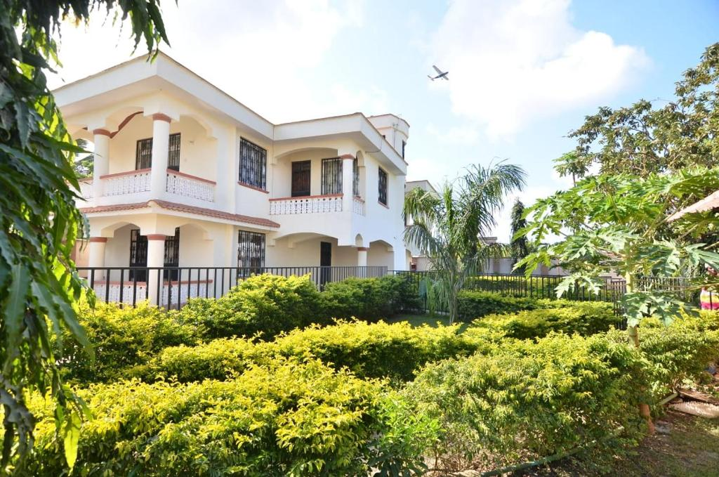 The Aura Mansion Mombasa Updated 2020 Prices