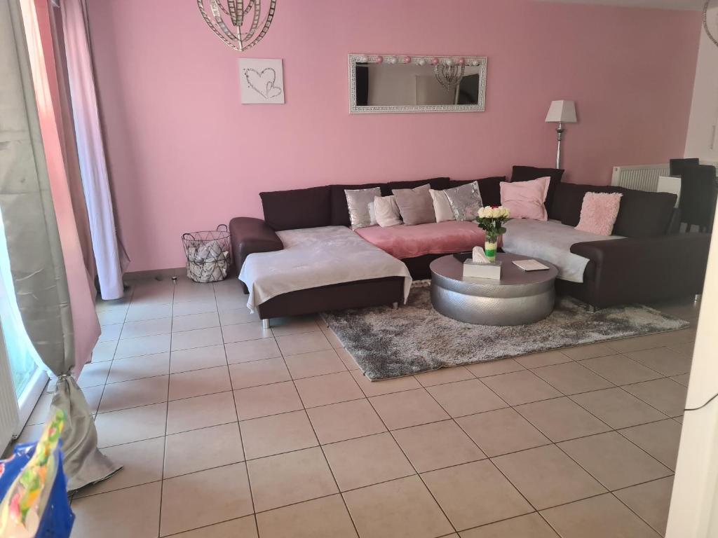 Petite Maison Moderne Villenave D'ornon Updated 2021 Prices