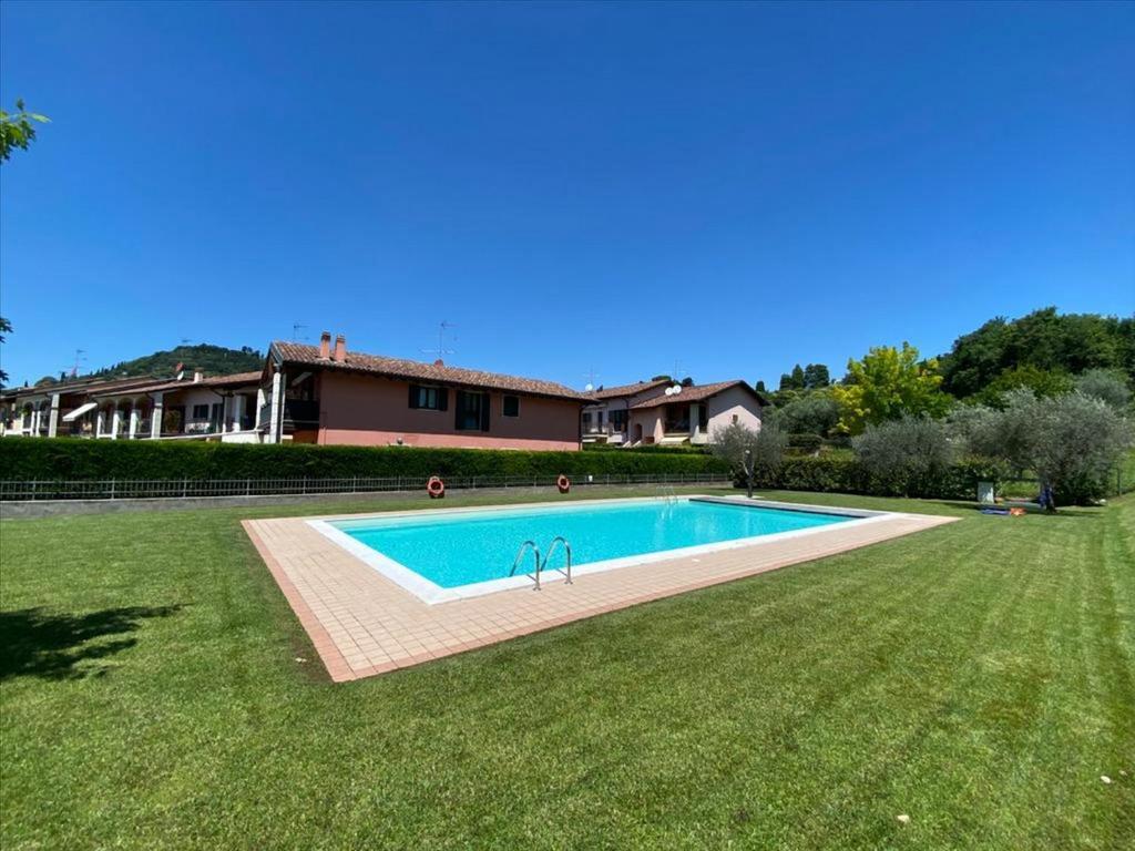 Casa Vacanze Giacomo Leopardi