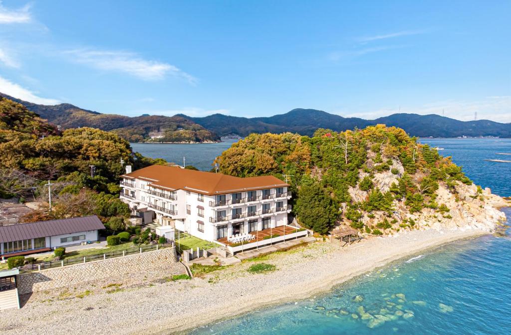 The Gran Resort Ako