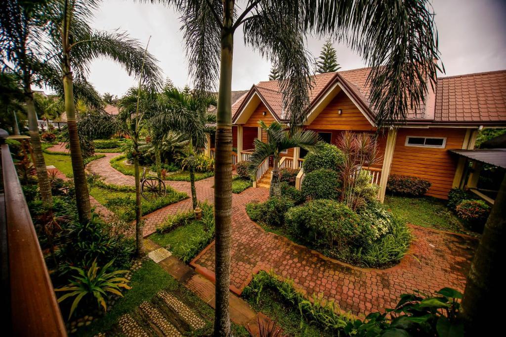 Bali Village Hotel Maitim Updated 2021 Prices