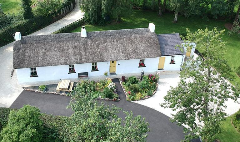 Rosies Cottage