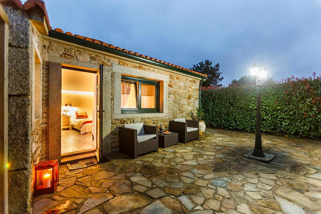 boutique hotels in galicia  48
