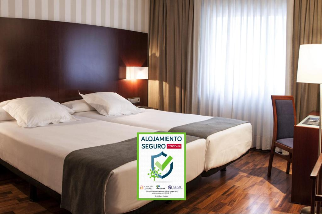 Zenit Malaga Malaga Prezzi Aggiornati Per Il 2021