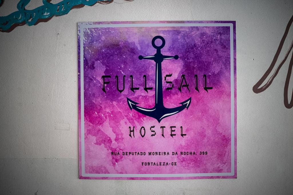 Full Sail Hostel