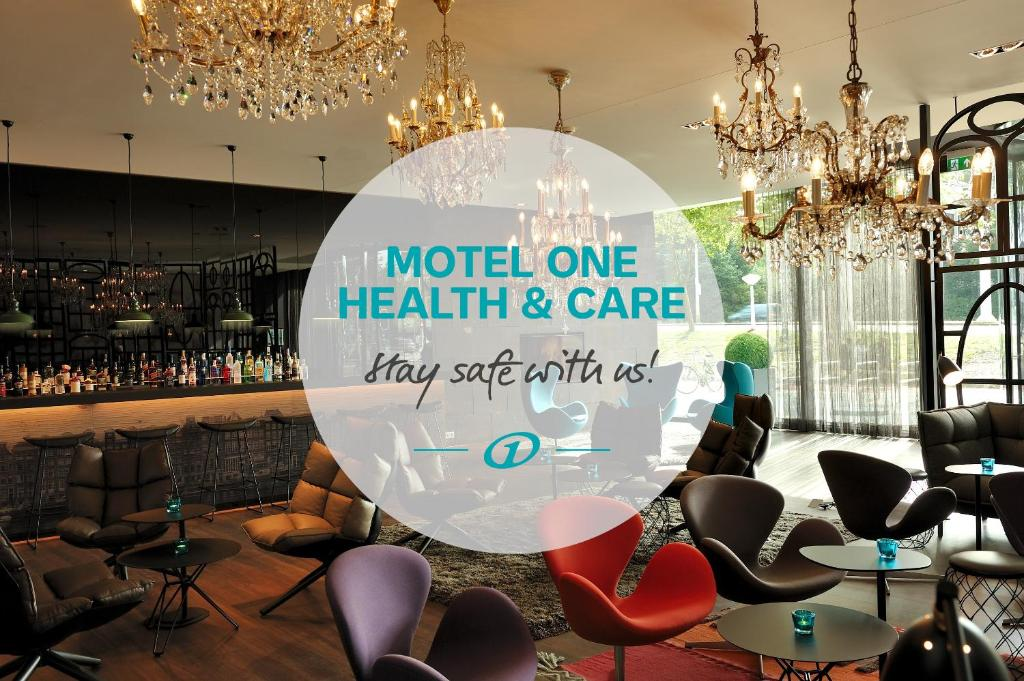 Motel One Amsterdam Amsterdam Updated 2021 Prices