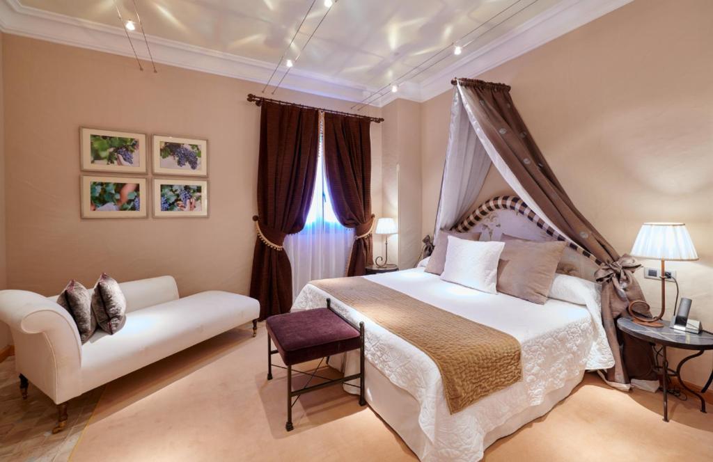 boutique hotels navarra  101