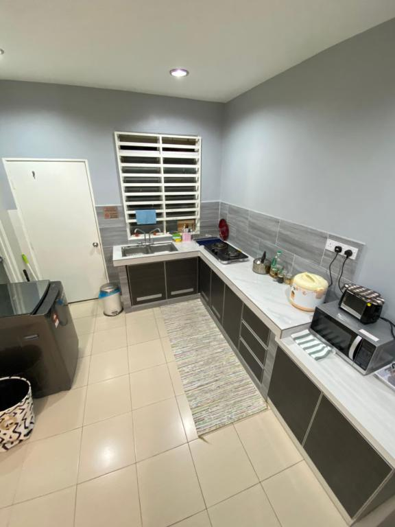 Dz Guest House Kuantan Updated 2021 Prices