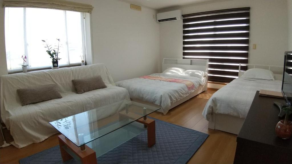 Guest House Mulberry - Vacation STAY 9580