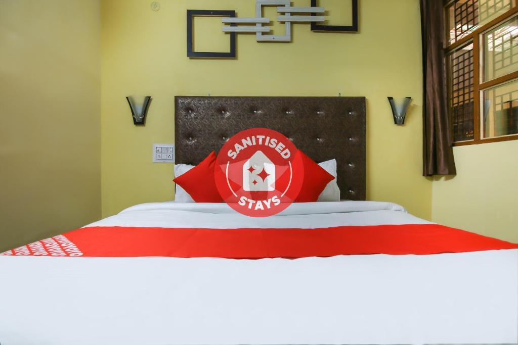 OYO 65136 Meerut Inn