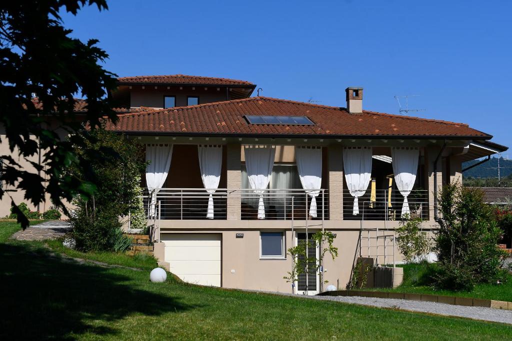 Villa Sveva