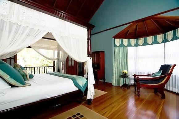 Spring Hotel Bequia Port Elizabeth Updated 2020 Prices