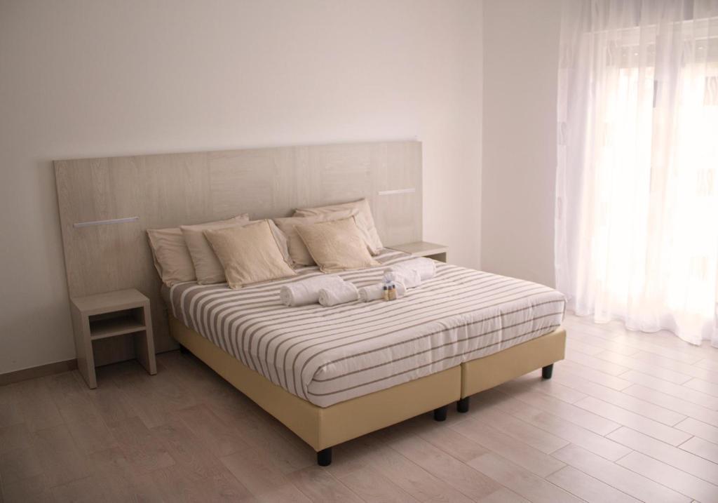 Arco Dei Sogni Bed & Breakfast