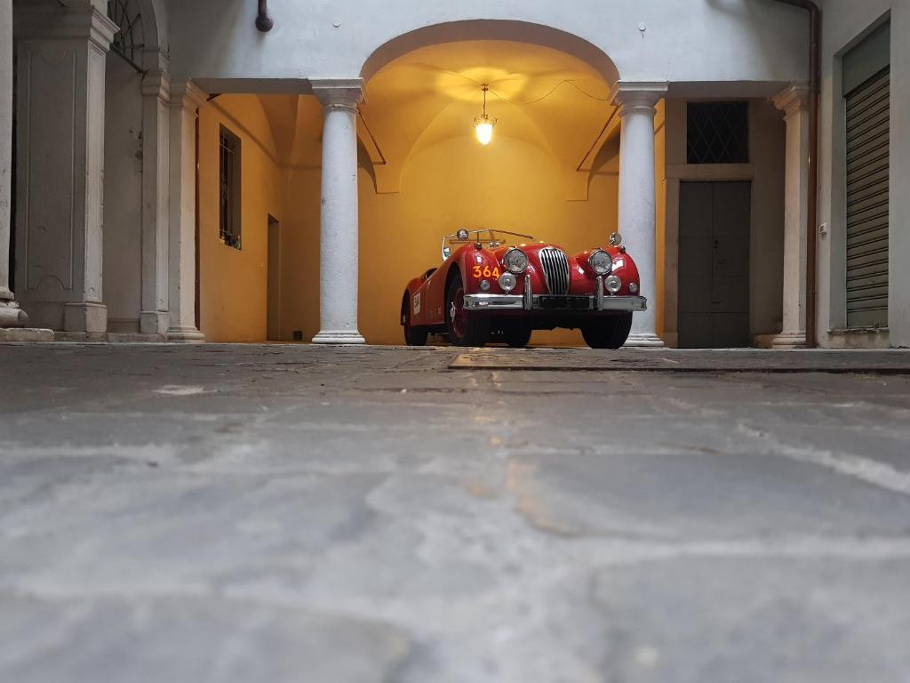 L'Altana City House, Brescia – Prezzi aggiornati per il 2020
