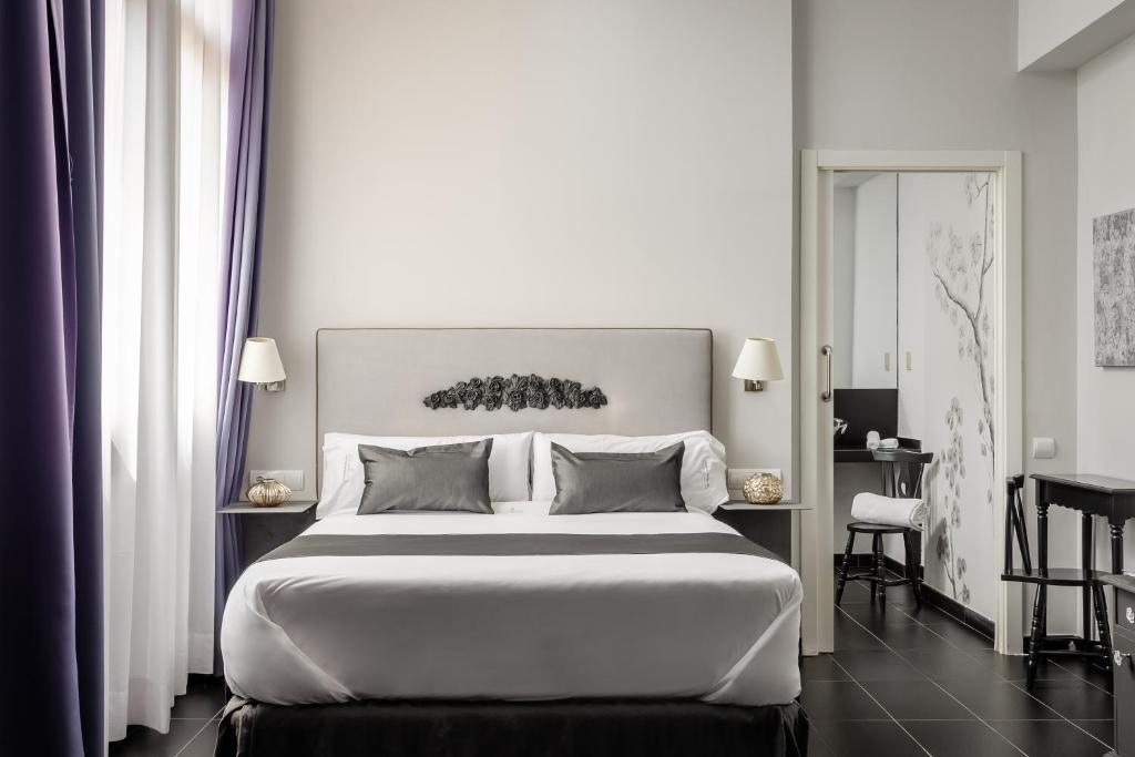 Sant Pere del Bosc Hotel & Spa 14
