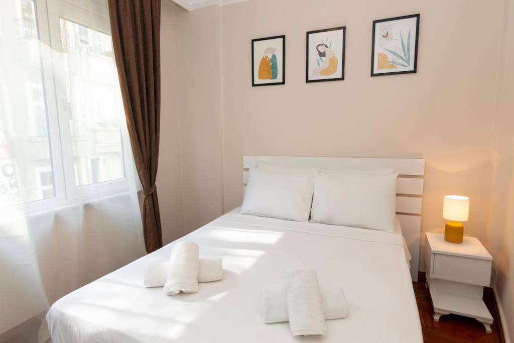 Comfortable House near Historical Landmarks in the Heart of Beyoglu