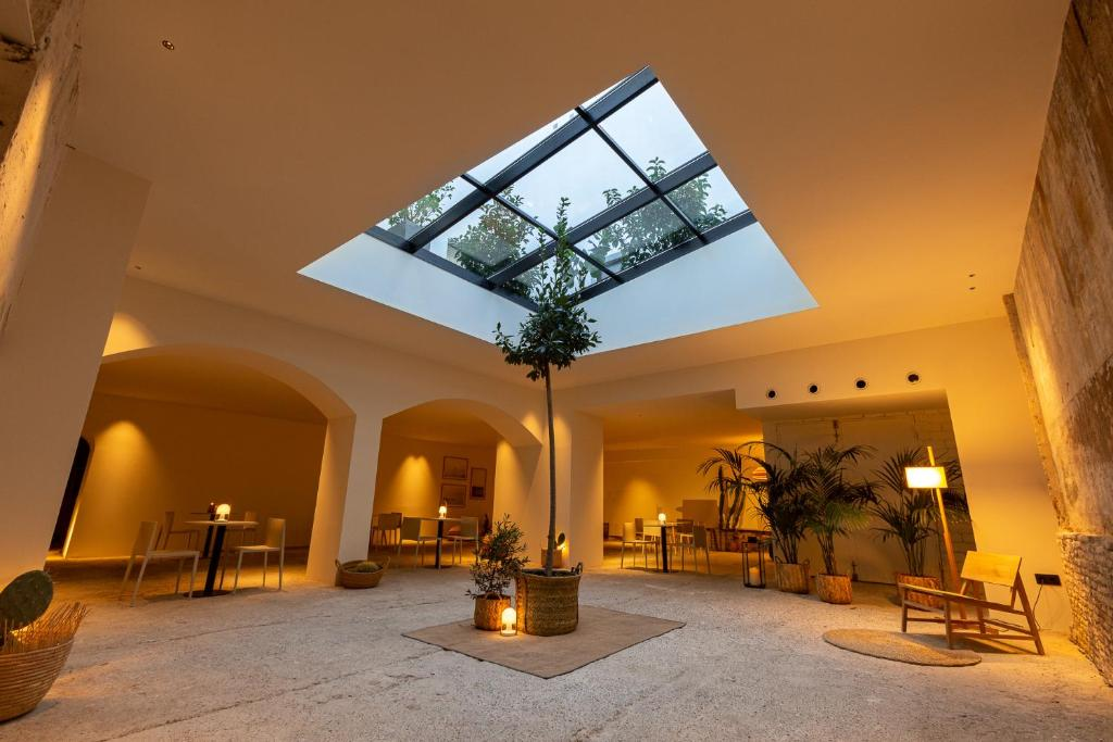 Beste Hotels Zaragoza