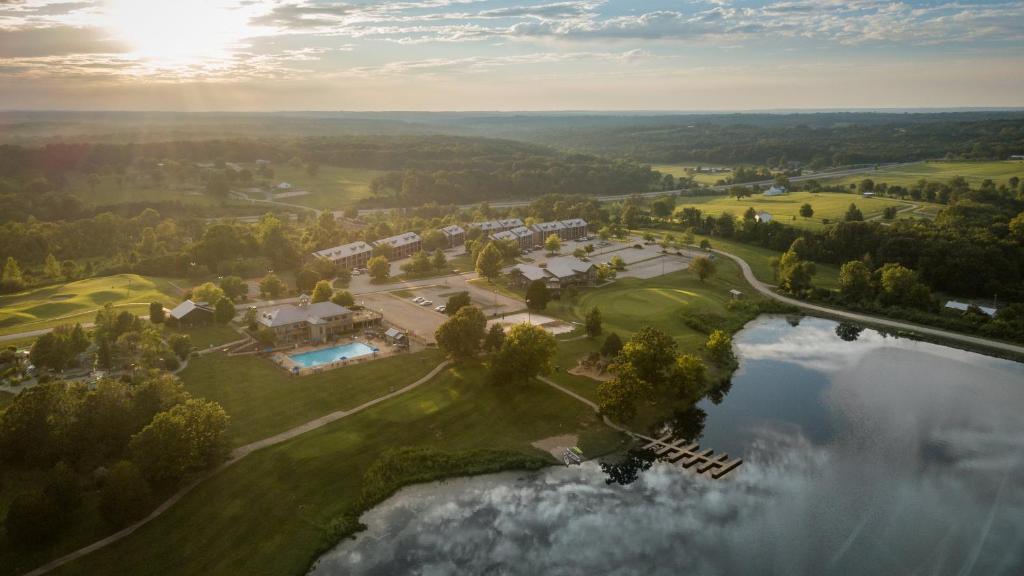 Holiday Inn Club Vacations - Timber Creek Resort
